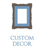 custom-decor-icon