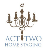 home-staging-icon