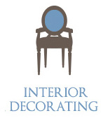 interior-decorating-icon