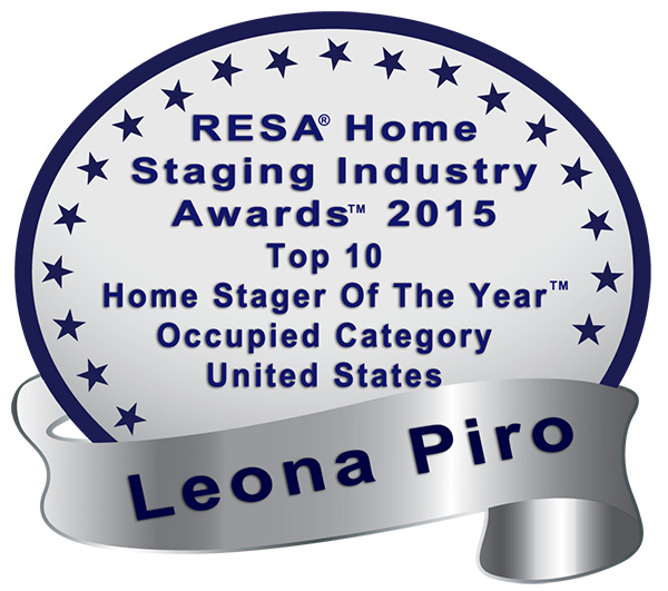 Leona-Piro-Top-10--Home-Stager-Of-The-Year-Occupied-Category-Canada
