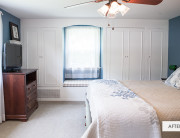 Act Two Home Staging