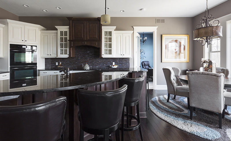 The benefits of hiring an interior designer or home stager act two home staging - Hiring designer for home ...
