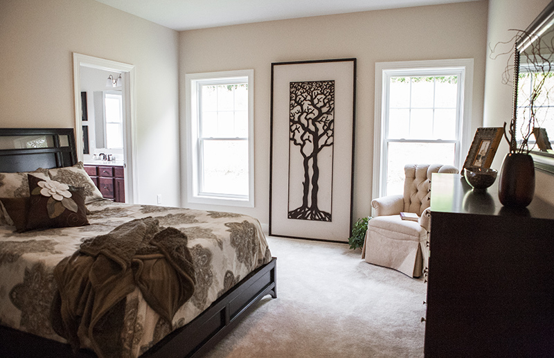 The Benefits Of Hiring An Interior Designer Or Home Stager Act Two Home Staging