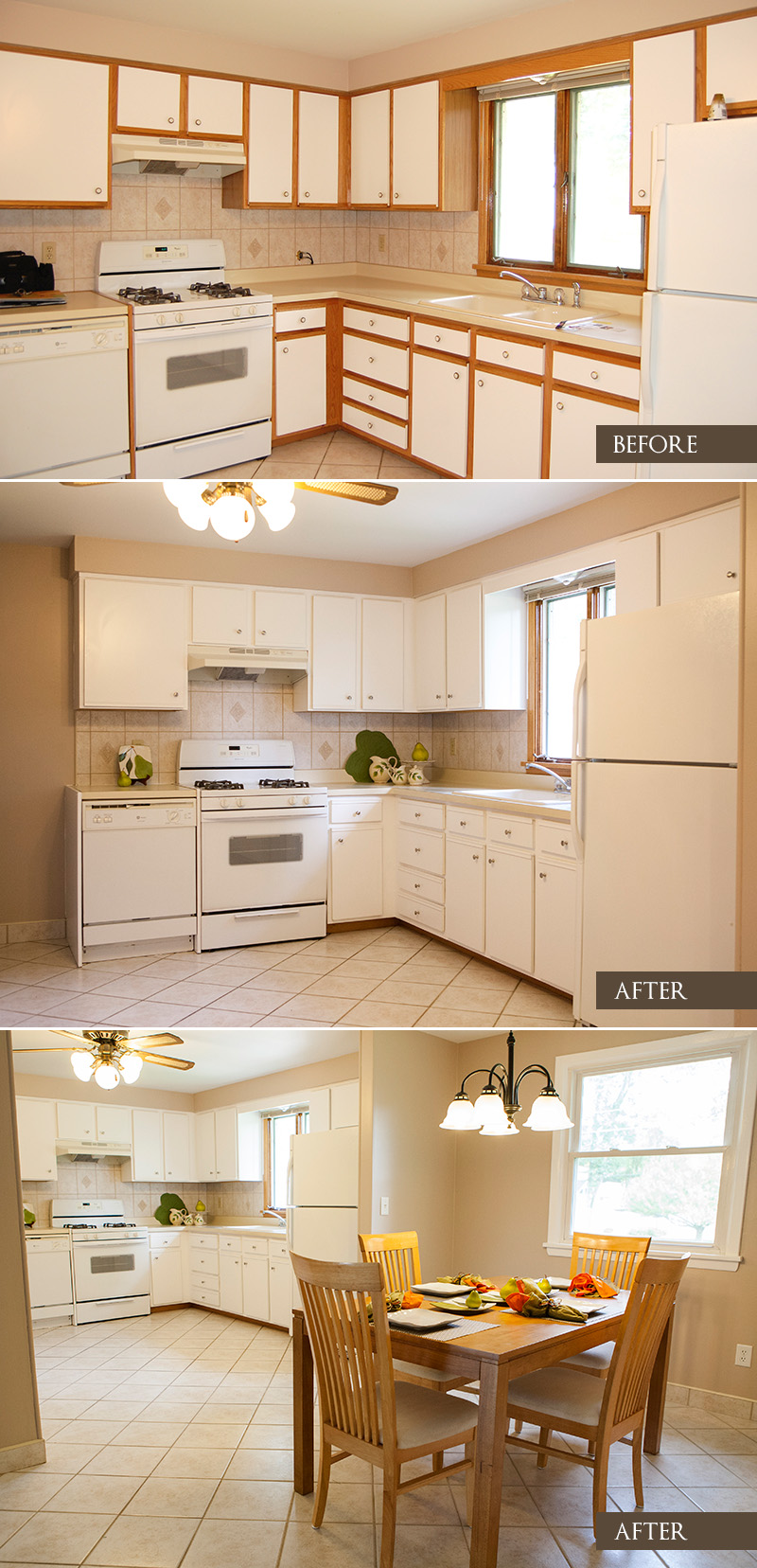 how to make old kitchen cabinets look new how to make kitchen cabinets look new 28 images 17127